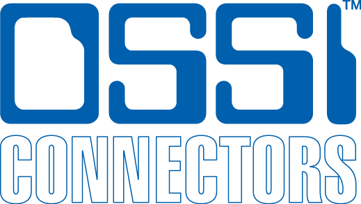 OSSI-Connectors-Logo