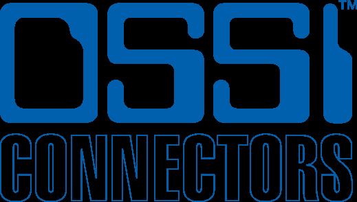 OSSI-Connectors-Logo