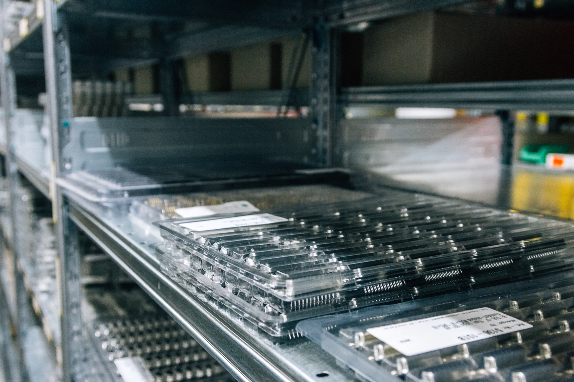 FJH-die-Steckverbinder-GmbH-32