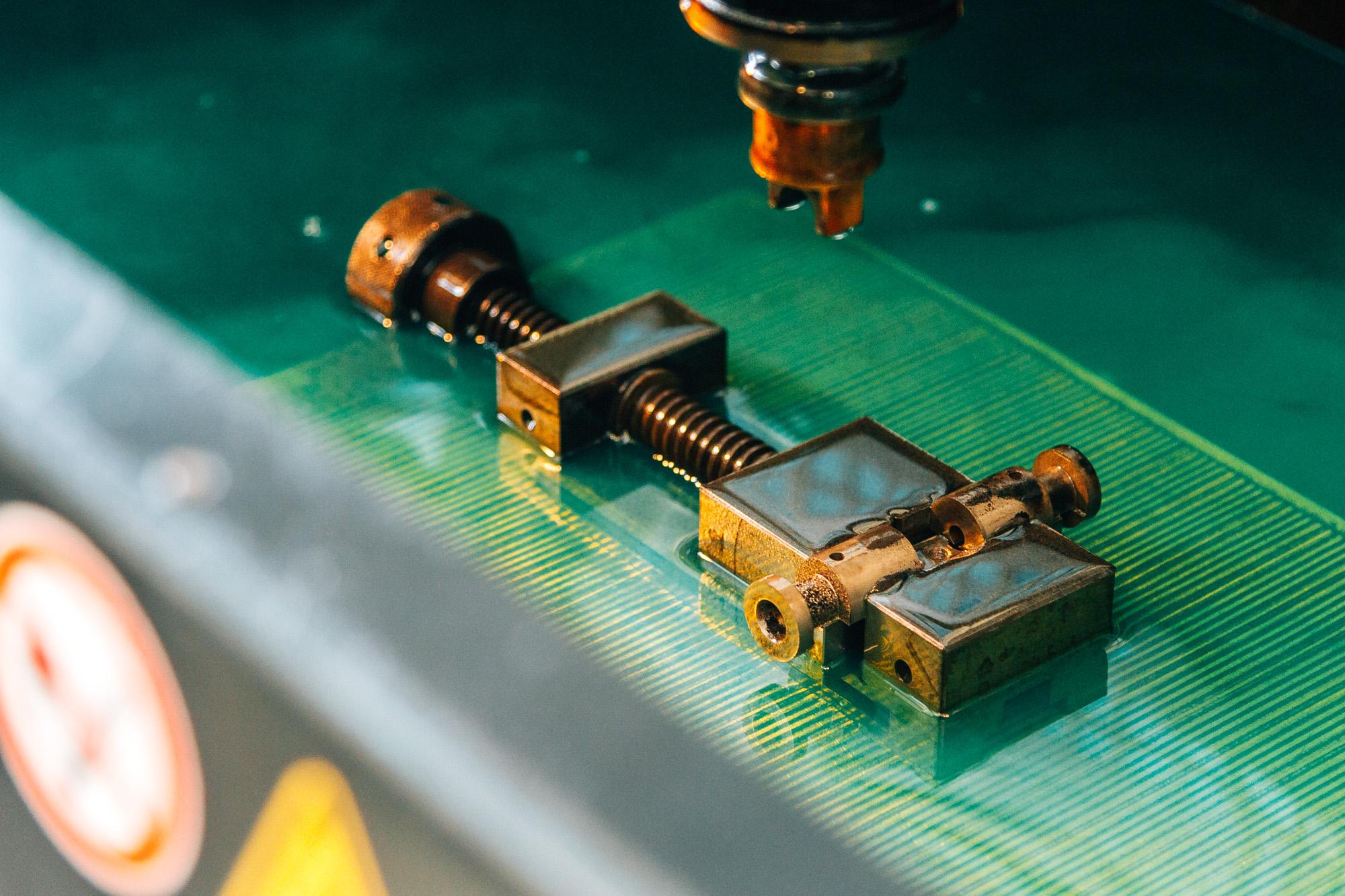 Ossi-Connectors-FJH-die-Steckverbinder-GmbH-37