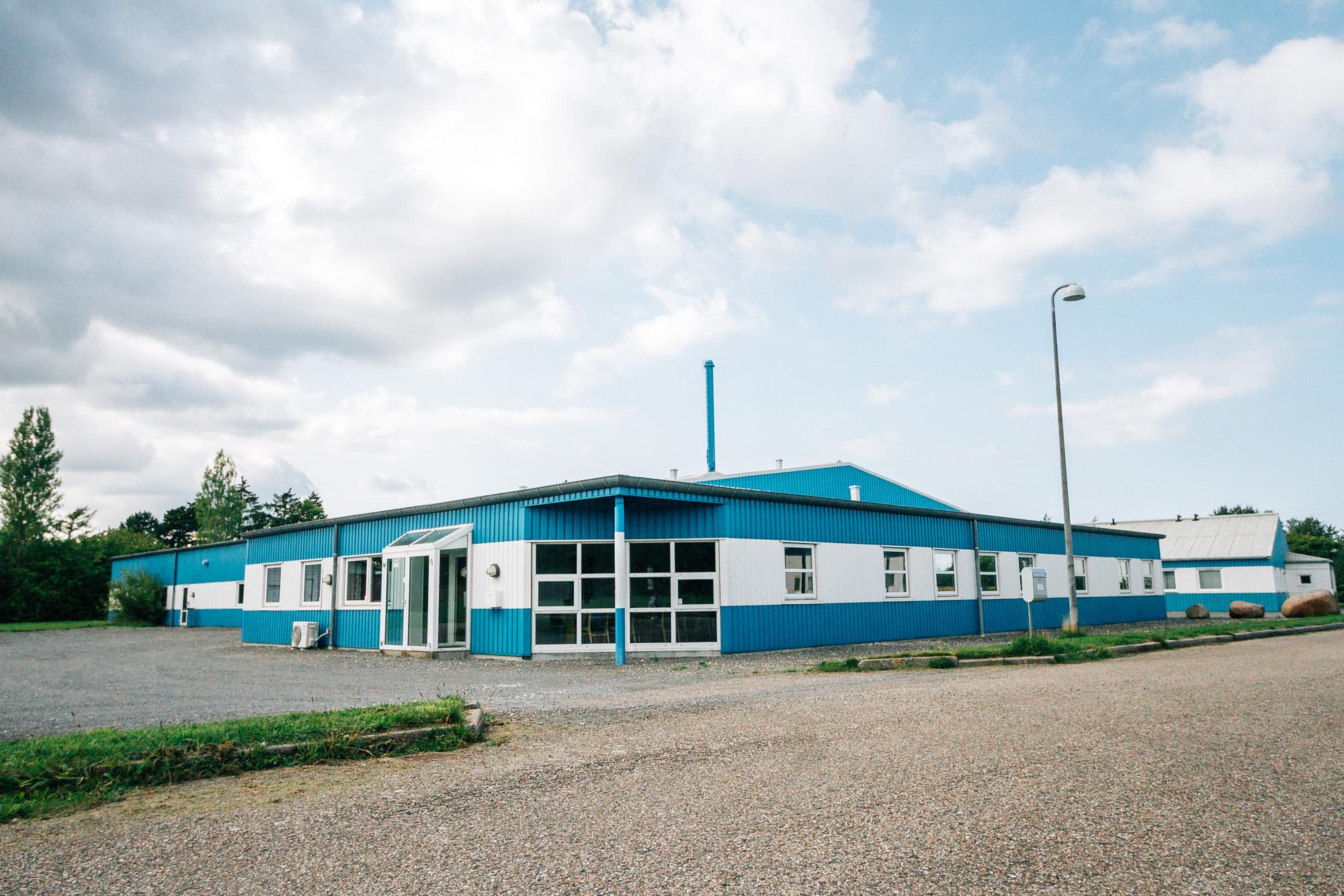 Ossi-Connectors-FJH-die-Steckverbinder-GmbH-47