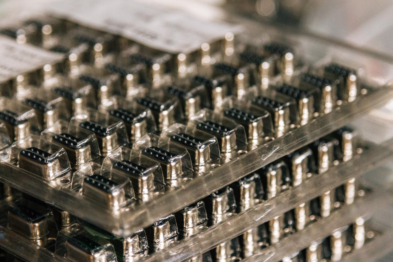 Produkte FJH die Steckverbinder GmbH