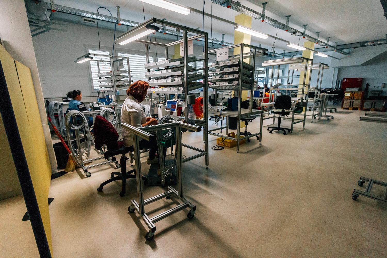 LAN-Pro-Firmenbesuch-FJH-die-Steckverbinder-40